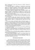 declaraciones de las cuatro sirvientas - Tercera Orden Regular - Page 2