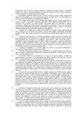 declaraciones de las cuatro sirvientas - Tercera Orden Regular - Page 3