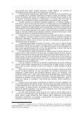 declaraciones de las cuatro sirvientas - Tercera Orden Regular - Page 4