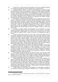 declaraciones de las cuatro sirvientas - Tercera Orden Regular - Page 6