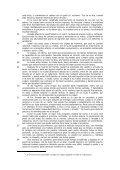 declaraciones de las cuatro sirvientas - Tercera Orden Regular - Page 7