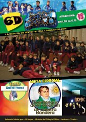 Revista Digital 6b