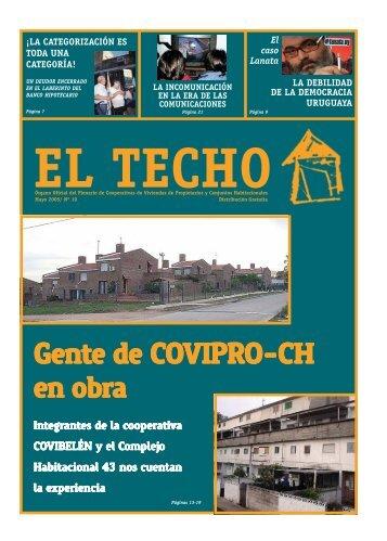 El Techo - PM65.P65 - covipro-ch