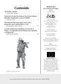 Descargue versión digital - Escuela Nacional Sindical - Page 2