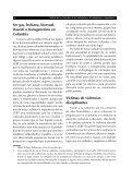 Descargue versión digital - Escuela Nacional Sindical - Page 5