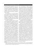 Descargue versión digital - Escuela Nacional Sindical - Page 6