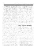 Descargue versión digital - Escuela Nacional Sindical - Page 7