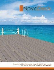 Catálogo Novadeck.pdf