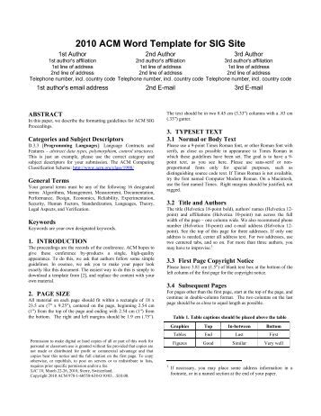 Instructions Template Word. 8+ User Manual Templates,Microsoft'S