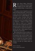Entrevista con Rosario Álvarez, por Víctor F ... - Editorial Galaxia - Page 2