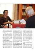 Entrevista con Rosario Álvarez, por Víctor F ... - Editorial Galaxia - Page 4