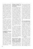 Entrevista con Rosario Álvarez, por Víctor F ... - Editorial Galaxia - Page 5