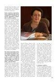 Entrevista con Rosario Álvarez, por Víctor F ... - Editorial Galaxia - Page 6