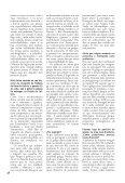 Entrevista con Rosario Álvarez, por Víctor F ... - Editorial Galaxia - Page 7