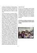 leer todo - Codehutab - Page 5