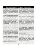 leer todo - Codehutab - Page 6