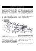 leer todo - Codehutab - Page 7