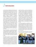 Para comprendermos a crise - Web FORGA - Page 7