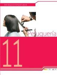 cuadernillo peluqueria - Organización de Estados Iberoamericanos