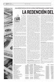 la tapa de Crítica del - Page 4
