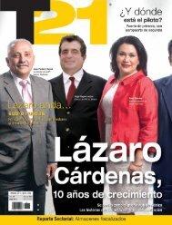 Revista T21 Abril 2013OK.pdf
