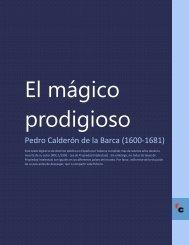 El mágico prodigioso - Descarga Ebooks