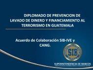 1ra. Sesion - 1.pdf - Colegio de Abogados y Notarios de Guatemala