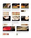 sombra para ojos - Atelier Maquillaje - Page 4