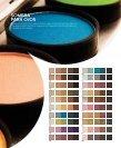 sombra para ojos - Atelier Maquillaje - Page 6