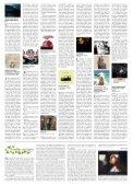 gratis - Revista Discóbolo - Page 4