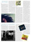 gratis - Revista Discóbolo - Page 5