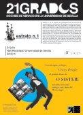 gratis - Revista Discóbolo - Page 6
