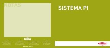 descargar pdf - ASTORI Estructuras • Cordoba Argentina