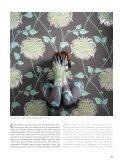 Cecilia Paredes - Page 2