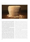 Cecilia Paredes - Page 3