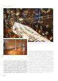 Cecilia Paredes - Page 5