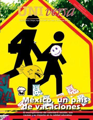 Descargar PDF - Revista Universa