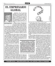 08-15-07pags 2-21.pdf - LibreOnline.com