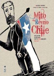 Mito del Reyno de Chile - Eleo