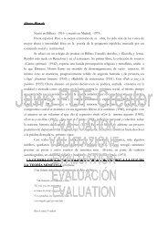 Blas de Otero y la guerra.pdf