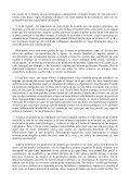 autobiografía de una mujer emancipada - Colectivos de Jóvenes ... - Page 2