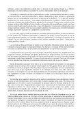 autobiografía de una mujer emancipada - Colectivos de Jóvenes ... - Page 3