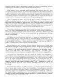 autobiografía de una mujer emancipada - Colectivos de Jóvenes ... - Page 4