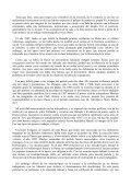 autobiografía de una mujer emancipada - Colectivos de Jóvenes ... - Page 5