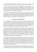 autobiografía de una mujer emancipada - Colectivos de Jóvenes ... - Page 6
