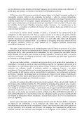 autobiografía de una mujer emancipada - Colectivos de Jóvenes ... - Page 7