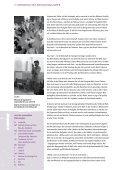 Wortgottesdienst - Adveniat - Seite 3