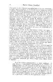 Leopoldo Marechal: De la metafísica a la revolución nacional - Page 2