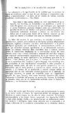 Leopoldo Marechal: De la metafísica a la revolución nacional - Page 3