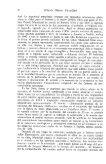 Leopoldo Marechal: De la metafísica a la revolución nacional - Page 4
